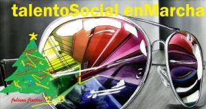TalentoSocial